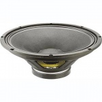 CELESTION Truvox TF 1525E (T5328/ MM, A) широкополосный динамик 300W, 8Ohm, 45-3,5kHz, 98dB, 15""
