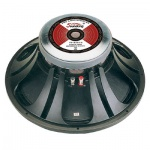 "SOUNDKING FB1803H  динамик 18"", 8 Ohm, 350W, 98 dB, 35-3,5 kHz"