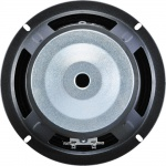 "CELESTION Truvox (5332A) TF 0818 широкополосный динамик 8"", 150w, 8 Ohm, 70 Hz - 6 kHz"