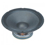 "SOUNDKING FB1501G динамик 15"", 4Ом, 250Вт, 95дБ, 40-3500Гц"