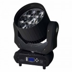 Vangaa SWIFT-740 Swift Aura LED Moving Head Zoom Light Вращающаяся голова
