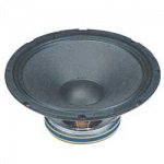 "SOUNDKING FB1201G  динамик 12"", 4 Ohm, 150W, 94 dB, 40-4,8 kHz"