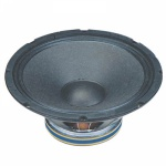 "SOUNDKING FB1201H  динамик 12"", 8 Ohm, 150W, 94 dB, 40-4,8 kHz"