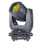Vangaa VG-LMB150A Led Moving Head Beam Sharpy Light Вращающаяся голова